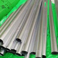 铝箔橡塑保温管价格阻燃B1级橡塑价格生产厂家报价