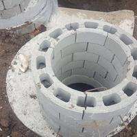 检查井模块砖拥有哪些优点