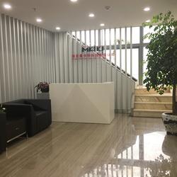 南京曼卡特科技有限公司