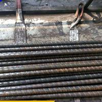 20#螺纹烟管生产厂家 生产基地