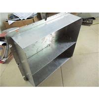 西安廠家銷售鋁板 板材折彎 定做加工