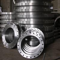 板式平焊钢制管法兰HG20592板式平焊钢制管法兰报价