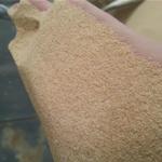 济宁保温砂浆石英砂哪家比较好 抹面砂浆用50--100目石英