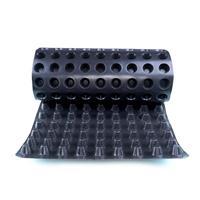 防渗排水板供应