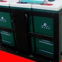供应阀控式密封铅酸蓄电池