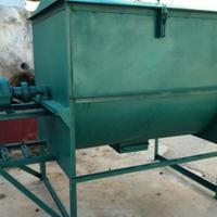 养殖饲料混合机  干料湿料均可搅拌的混料机