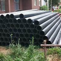 郑州PE给水管|PE灌溉管规格齐全发货快