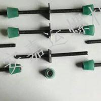 安庆|淮北止水螺杆报价-新型三段式止水螺杆质量技术要求标准