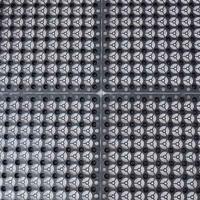 贵州防渗排水板厂家供应
