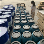 合成高分子防水涂膜、屋面涂膜防水层适用范围