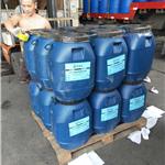 FYT-1聚合物沥青防水涂料品质好/发货快
