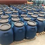 AMP-2000F纤维增强型防水材料应用范围