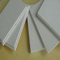 厂家生产吸音降噪玻纤吸音板 隔音材料