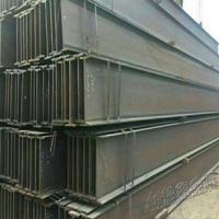 貴州工字鋼批發 貴州工字鋼價格