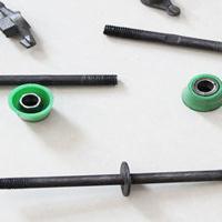 温州止水螺杆多少钱一米_新型三段止水螺杆价格成批出售-淮安嘉运螺杆