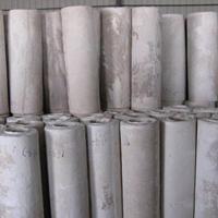 防水复合硅酸盐管