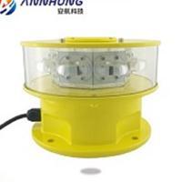 安航AH-MI/A中光强A型航空障碍灯
