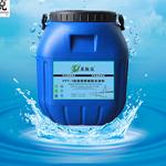 fyt1橋面防水涂料、FYT1路橋養護專用防水材料