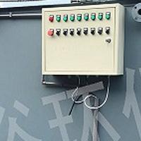 洗衣房污水排放标准如何选用设备