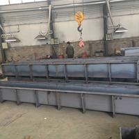 围墙板模具-厂家定做-保定大进模具加工厂
