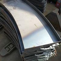 桥墩布板模具-定制定做-保定大进模具加工厂供应