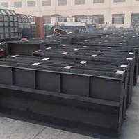高铁遮板模具-专业定制-保定大进模具加工厂供应