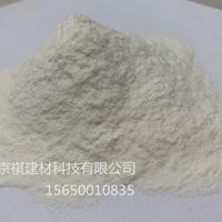 普通砂浆外加剂全国招收代理