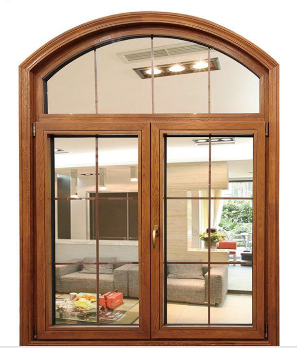 消费者如何选择门窗材质?