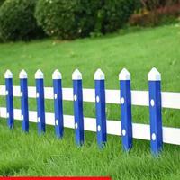 塑钢pvc护栏板厂家供货