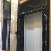 电梯门套.仿石材电梯门套,石塑电梯门套,大理石电梯门套