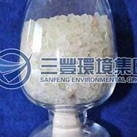 水处理药剂硫酸铝山东淄博