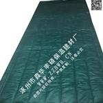 涿州工程保温棉被厂家价格