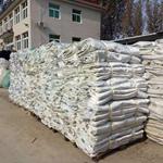 涿州混凝土桥梁养护专用保温被价格