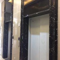 电梯门套,大理石电梯门套,仿石材电梯门套,石塑电梯门套