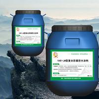 VRA1-LM复合型防腐防水涂料生产厂家