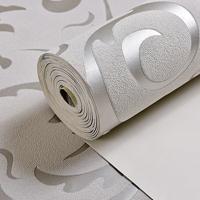西安墙纸壁布批发厂家-西安贴壁纸费用