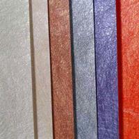 西安素雅墙纸壁纸|西安木纤维墙纸壁纸