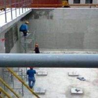 固维聚合物改性水泥砂浆 聚合物砂浆厂家