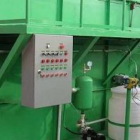 【洗衣房污水处理设备】厂家