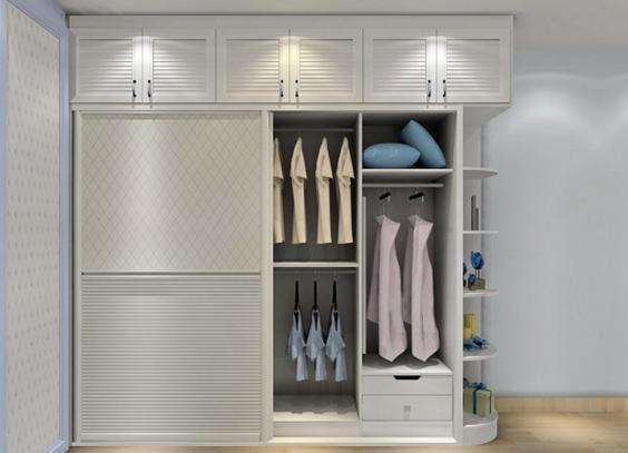 2019年房屋装修做柜子用什么板材最好?