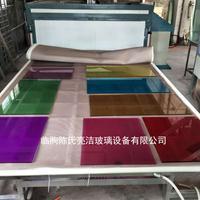 夹胶玻璃生产线 夹胶炉