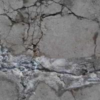 内丘聚合物修补加固砂浆,建筑加固专项使用材料