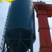 塑料斗垂直提升機 散煤提升機廠家 y88