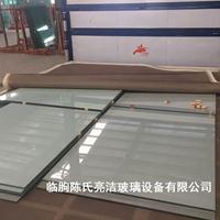 夹胶玻璃设备 夹胶炉