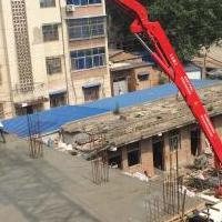上海商品混凝土信息价报价价格