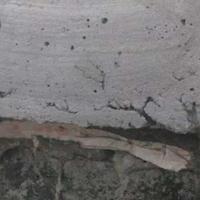 徐州聚合物修补加固砂浆,特种防腐材料