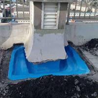 西安防水维修公司哪家好屋面漏水防水维修找鸿飞防水堵漏服务中心