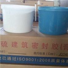 聚硫防腐密封胶用量