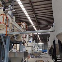 PVC除尘器