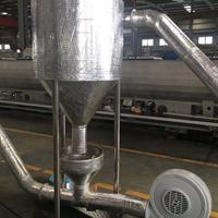 PVC造粒机器